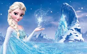 wallpaper frozen queen elsa hd 4k movies 3181