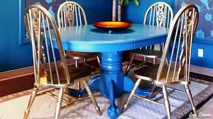 diy spray painting furniture ideas and inspiration youtube