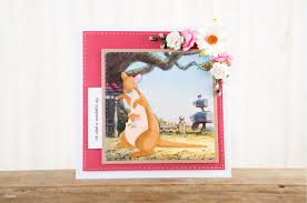 new disney winnie the pooh craft collection launches on create and