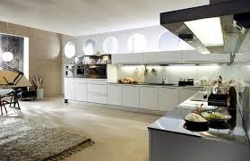 big modern kitchens kitchen design with personality interior design ideas avso org