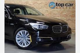bmw 5 series for sale used used bmw 5 series gran turismo for sale in chicago il edmunds