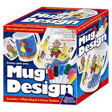 design your own mug ceramic mug design your own mug customized design your own custom