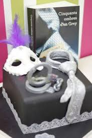 fifty shades of grey bachelor decoration bachelor