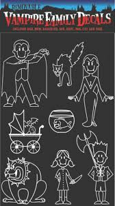 jeep family stickers 192 best funny car window stickers images on pinterest funny