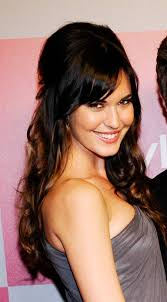 hairstyles simple prom hairstyles for long straight hair best