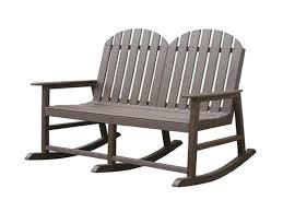 Porch Chair Cheap Outdoor Rocking Chairs Shop For Outdoor Rocking Chairs And