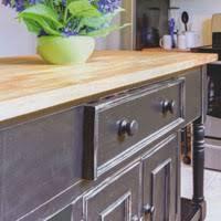 peinture les decoratives cuisine tendance cuisine taupe 500ml les décoratives loisircreatif