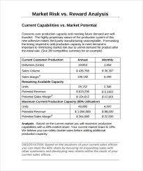 utilization report template marketing report format template fieldstation co