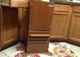 kitchen helper stool ikea best of ana white kitchen helper taste