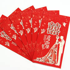 wedding gift envelope indian wedding money gift envelopes indian wedding money gift