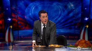 stephen colbert gifs find on giphy