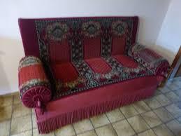 altes sofa omas altes sofa kaufen omas altes sofa gebraucht dhd24