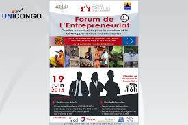 recrutement chambre d agriculture recrutement chambre d agriculture 15 forum de lentrepreneuriat