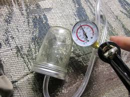 Vaccum Purger Diy Bho Purge Chamber Hash Oils U0026 Creams Strain Hunters Forum