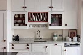 Small Kitchen Hutch Cabinets Antique Kitchen Hutch Furniture Home Designing Fabulous