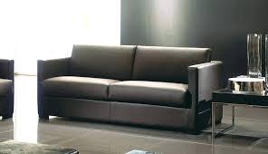 American Leather Sofa Sale American Leather Comfort Sleeper Sofa Leather Comfort Sleeper