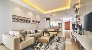 Nature Concept In Interior Design Mfid 2015 Residential Edition Top 10 A U0026 A Concept Design