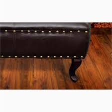 canape chesterfild canape chesterfield pas cher meilleur de canap繝筰 chesterfield