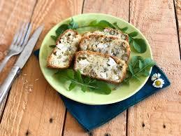 recettes cuisine bio d âme bio recettes de cuisine bio sans gluten et sans lait