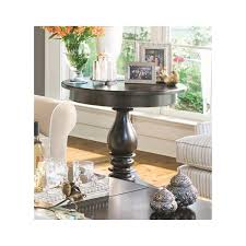 paula deen put your feet up coffee table table charming dining tables oval table with leaf contemporary