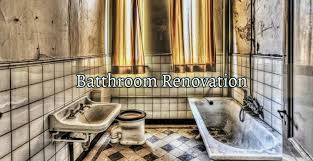 great ideas for your bathroom remodel ribbons and stars home