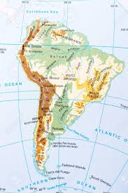 america and south america physical map quiz south america practice map test within central and quiz best of