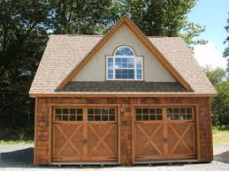 in stock inventory at garden time sheds in queensbury clifton