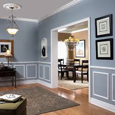 moulding buying guide