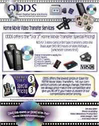 home movies transferred to digital dvd coupon st louis special