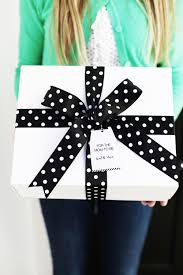 a special gift idea for the mom to be u2014 kristi murphy diy blog