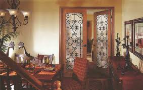 home depot glass doors interior interior doors with glass home depot door stair