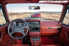 Golf Gti Mk2 Interior Cockpit I Volkswagen Golf Pinterest Mk1 Volkswagen And Golf Mk2