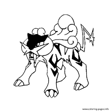 pokemon x ex 20 coloring pages printable