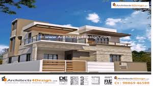 30 x 40 house plans indian style youtube square feet plan maxresde