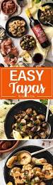 best 25 spanish appetizers ideas on pinterest tapas ideas