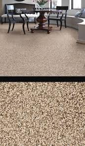 Harmonics Skyline Maple Laminate Flooring Level 2 Option Neutral Base Carpet Tawny Taupe Carpeting