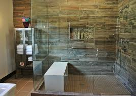 gfrc white concrete shower bench edit