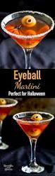 194 best easy halloween food ideas and recipes images on pinterest