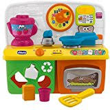 cuisine bilingue fisher price fisher price t4276 eveil cuisine bilingue rires et eveil