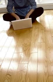wood floor cost vs value budgeting
