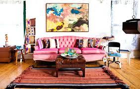 home designer pro layout interior design living room pink pink living room home designer pro