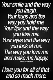 Loving One Another Quotes by The 25 Best Your Eyes Quotes Ideas On Pinterest In Love Quotes