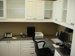 download small home office designs homecrack com