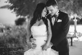 san antonio wedding photographers aaron wedding schertz civic center san antonio