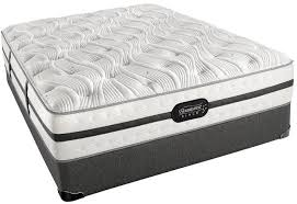 Select Comfort Mattress Sale How To Find The Best Mattress In The Maze Of Choices The New