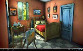 art alive 3d pro lwp android apps on google play