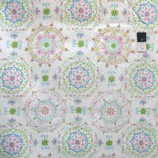 100 designer home decor fabric designer silk drapery home