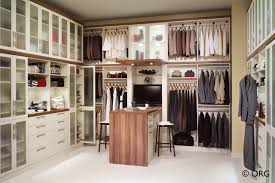 diy closet systems ana white master closet system diy projects built in stylish with