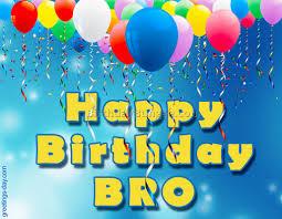 animated happy birthday cards 6 best birthday resource gallery