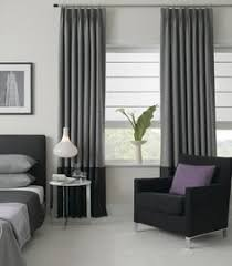 Interior Design Curtains by Whether Classic Or Modern Streamlined Or Glam Your Curtains